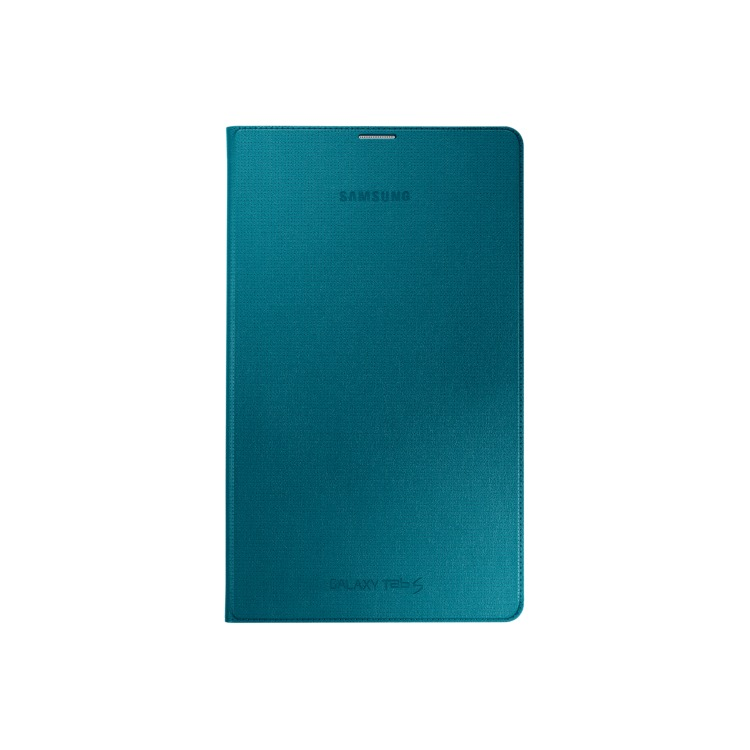 Galaxy Tab S 8.4 Slim Cover