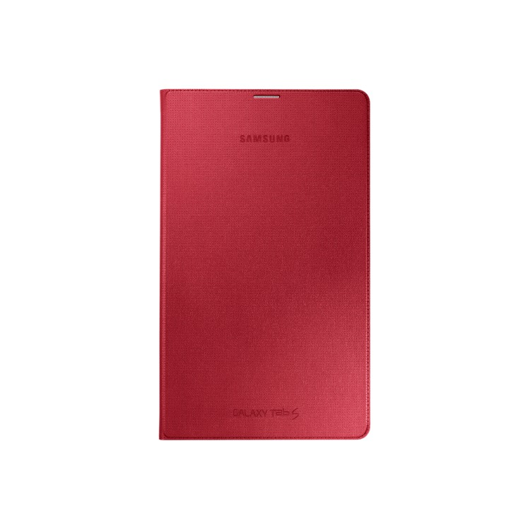 Slim Cover Tab S 8.4