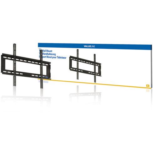 Valueline VLM-LF10 flat panel muur steun