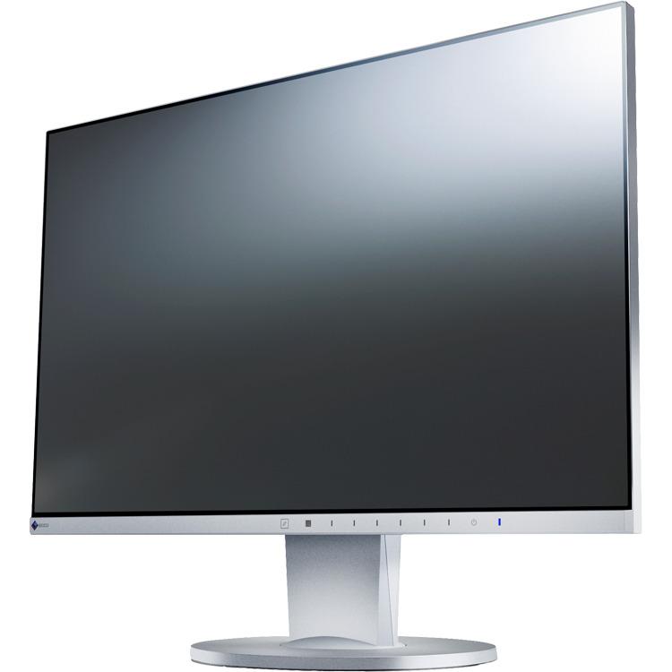 EIZO FlexScanEV2450-GYLED IPS Set 1
