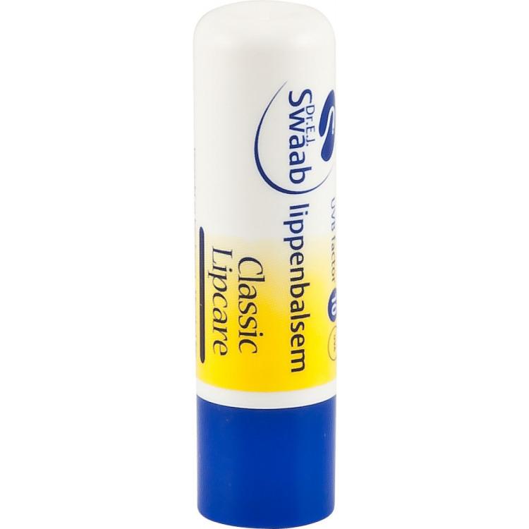 Image of Classic Lipcare