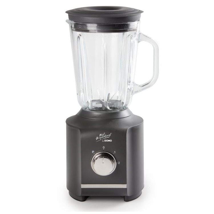 Image of Blender 700W 1.5L DO443BL