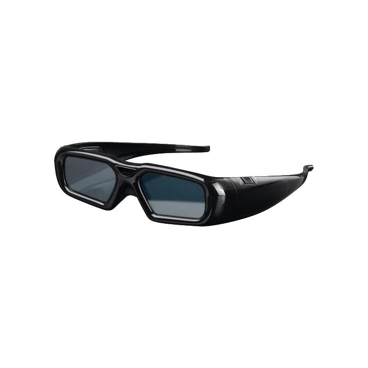 Estar Magiceye ESG100 - 3D-bril actief - Zwart