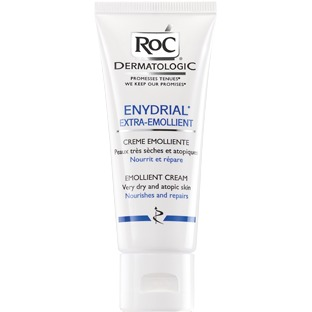 Image of Enydrial Extra Emollient, 40 Ml
