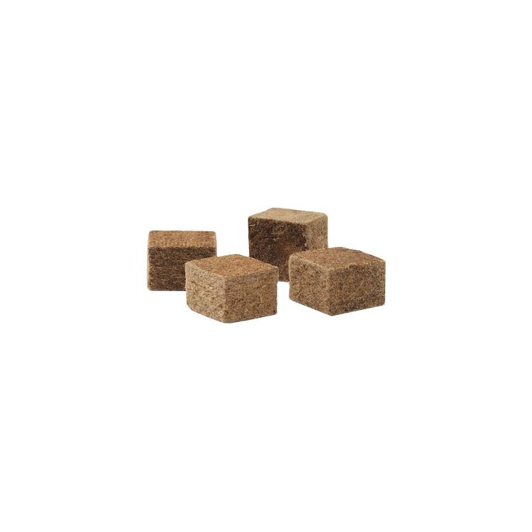 Weber Aanmaakblokjes Bruin (48 stuks)