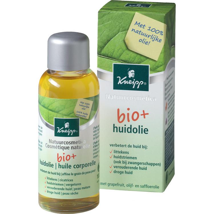 Image of Bio+ Huidolie, 100 Ml