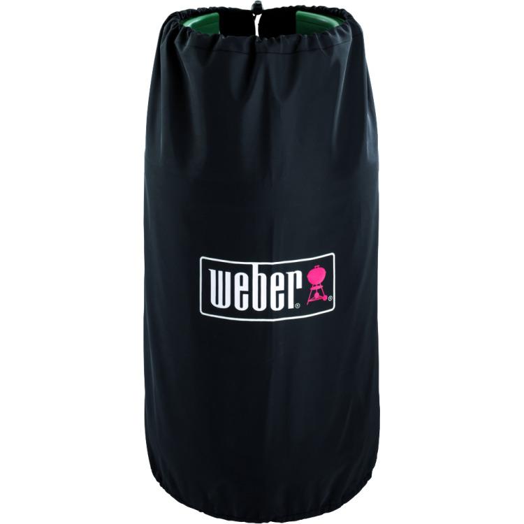 Weber Gasfleshoes 10 kg