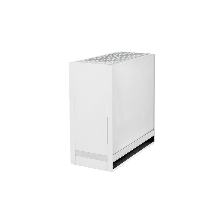 Silvstone Ft05s-w Window Sr Atx