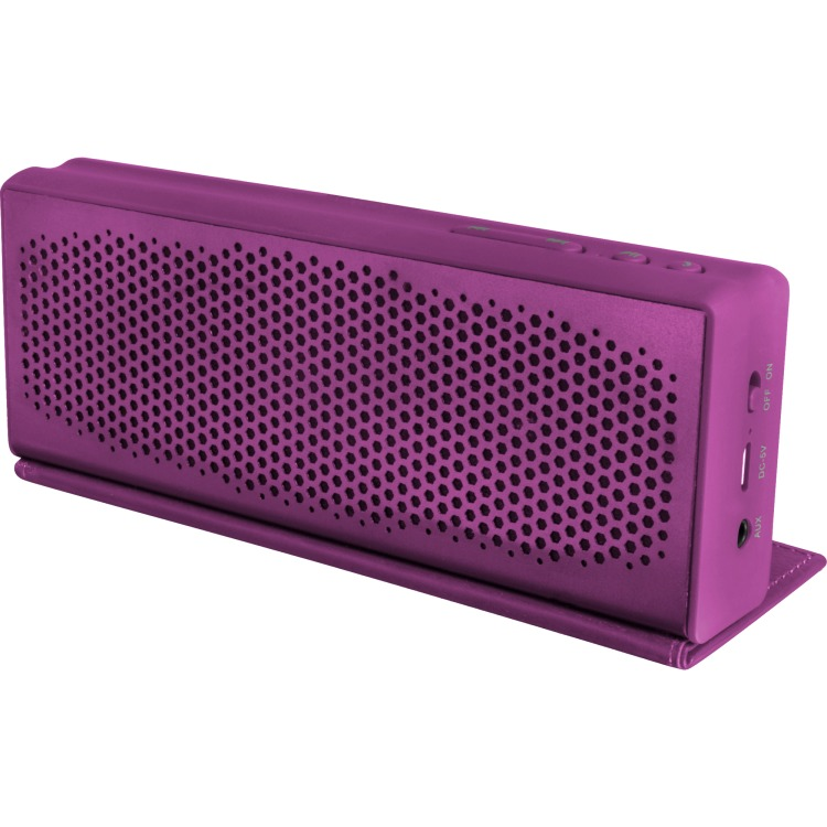 Rockbox Fold Wildberry