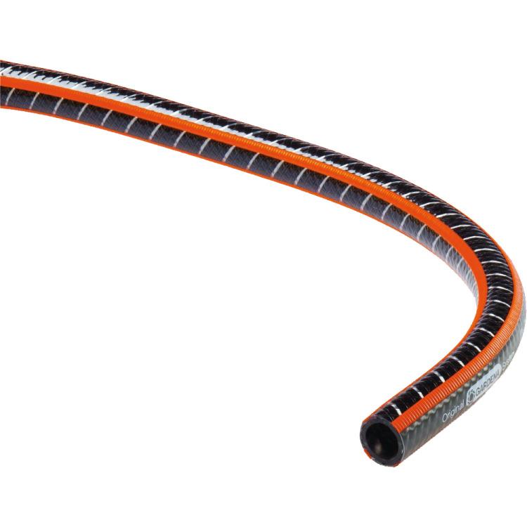 Gardena Classic Slang 50 m
