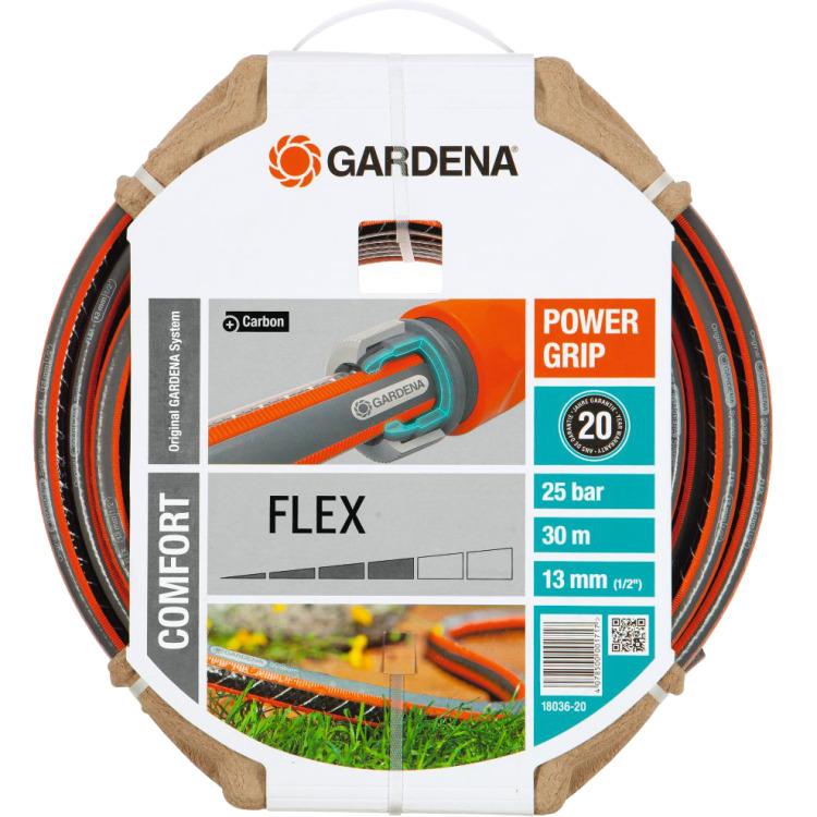 Comfort Flex Slang 13mm (1-2) (18036)