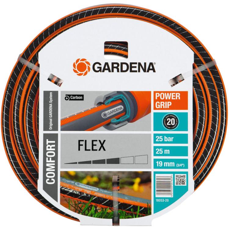Gardena Comfort FLEX Tuinslang 3/4