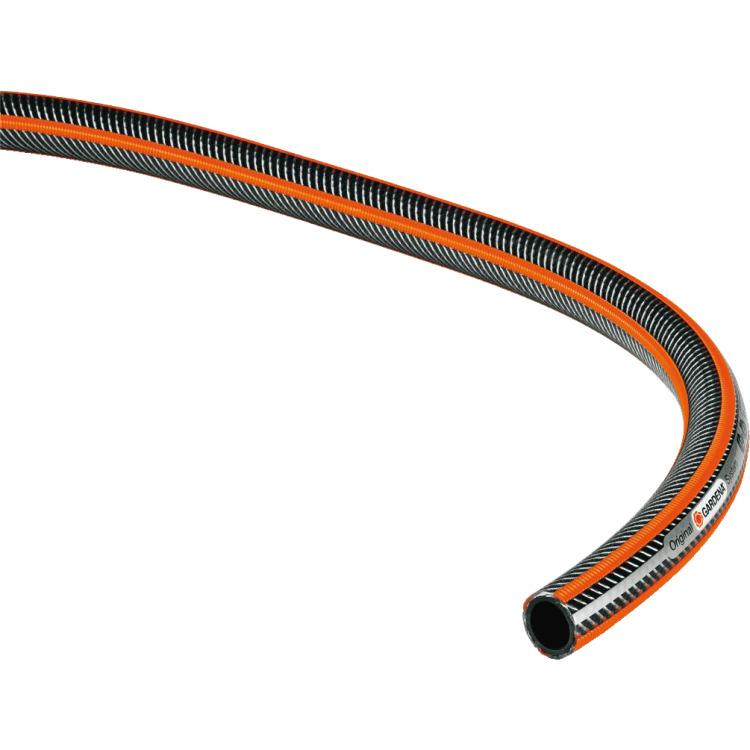 "Alternate-GARDENA Premium SuperFLEX Slang 13 mm (1/2"") 18096-20, 30 m-aanbieding"
