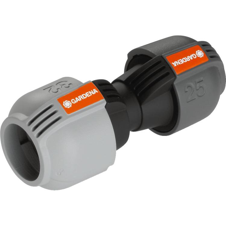 Reduceer Adapter 32-25mm