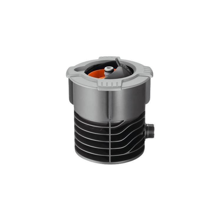 Waterstopcontact (8250-20)