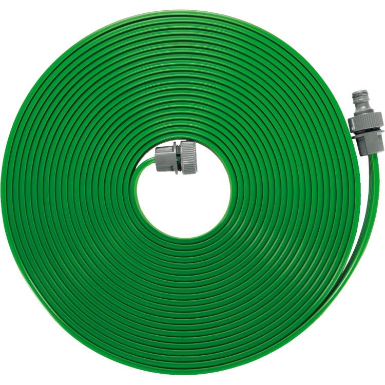 Gardena Sproeislang Groen 15 m