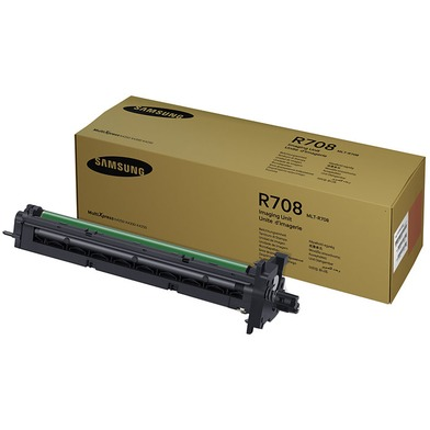 Samsung MLT-R708/SEE
