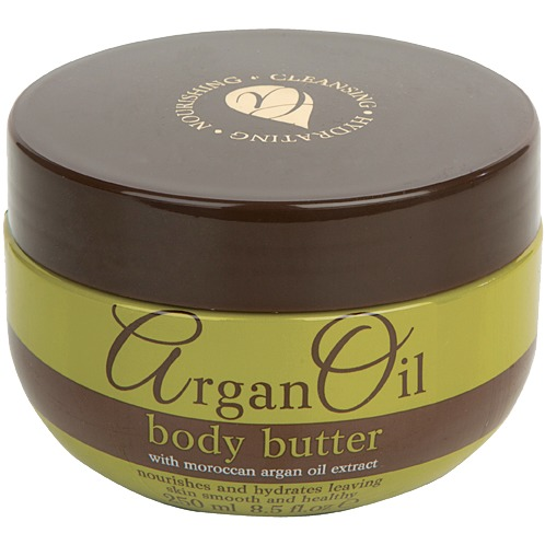 Image of Body Butter, 250 Ml