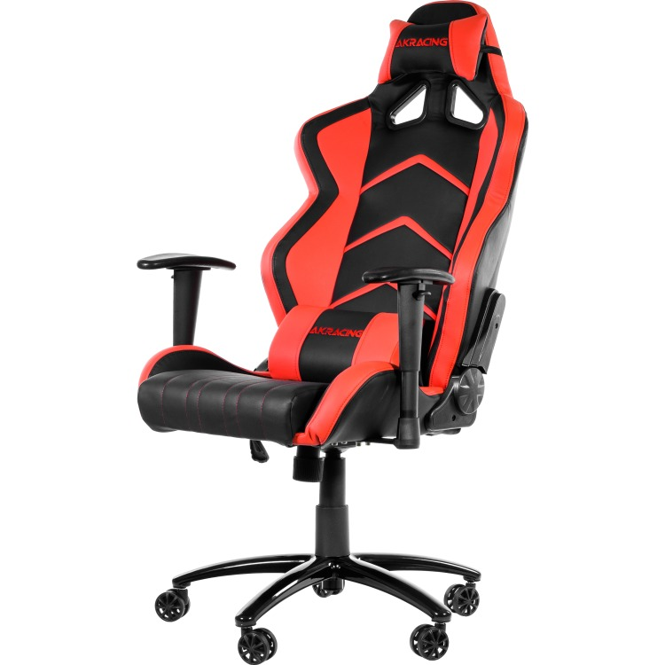 Player Gaming Chair