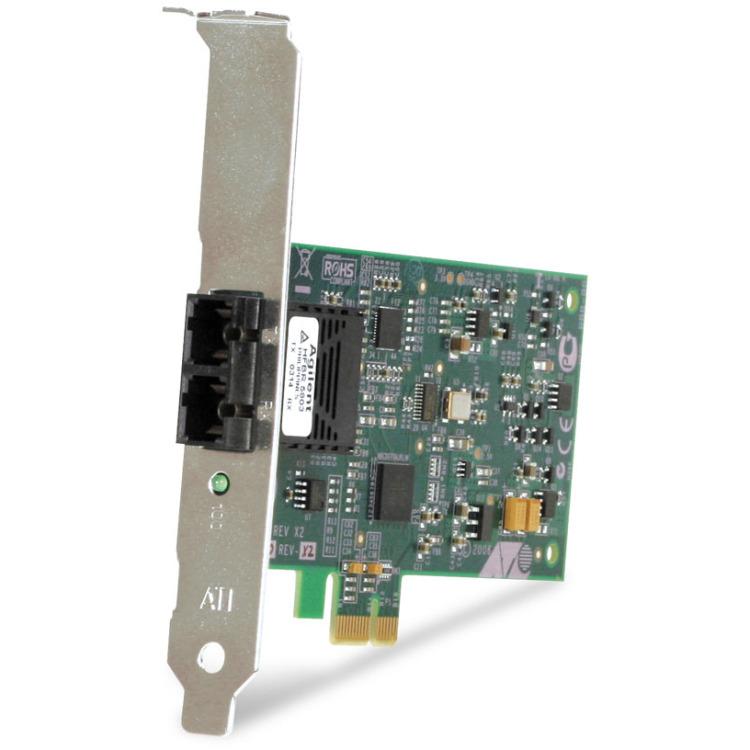 ALLIED TELESYN Controlekaart Computers & Accessoires Component Controlekaart Controlekaart