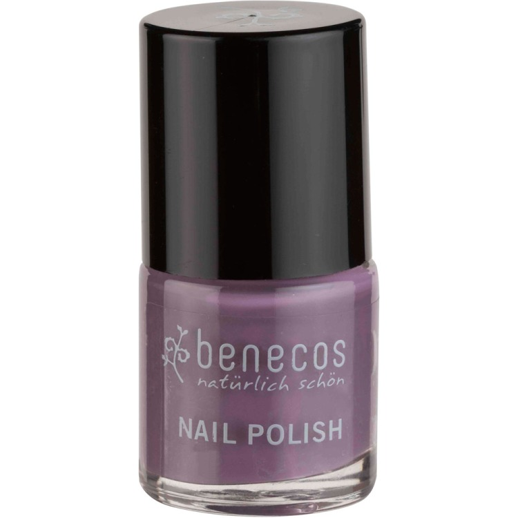 Image of Nagellak French Lavender