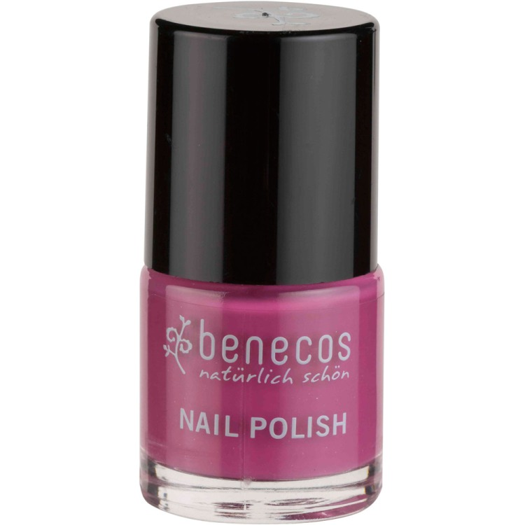 Image of Nagellak My Secret