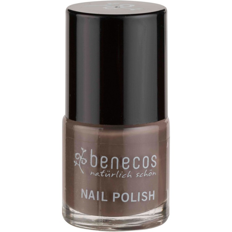 Image of Nagellak Taupe Temptation