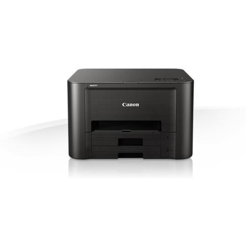 CANON MAXIFY Wireless inkjetprinter iB4050