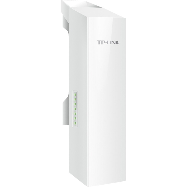 TP-LINK CPE510 - 5GHz-300Mbit/s-13dBi-Outdoor-Accesspoint