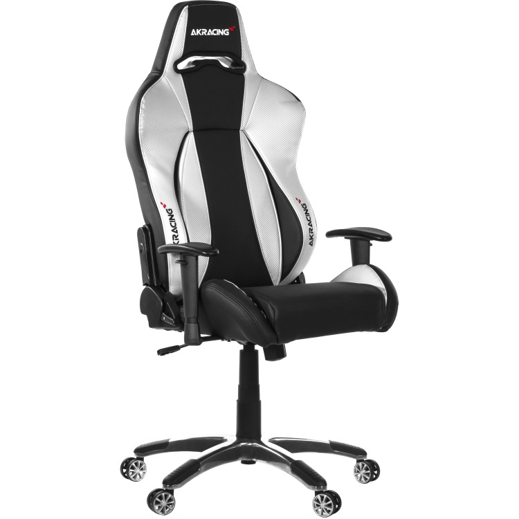 Premium Gaming Chair v2