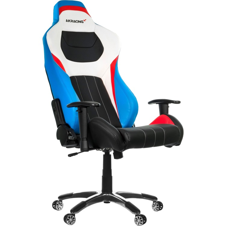 Premium Style Gaming Chair v2