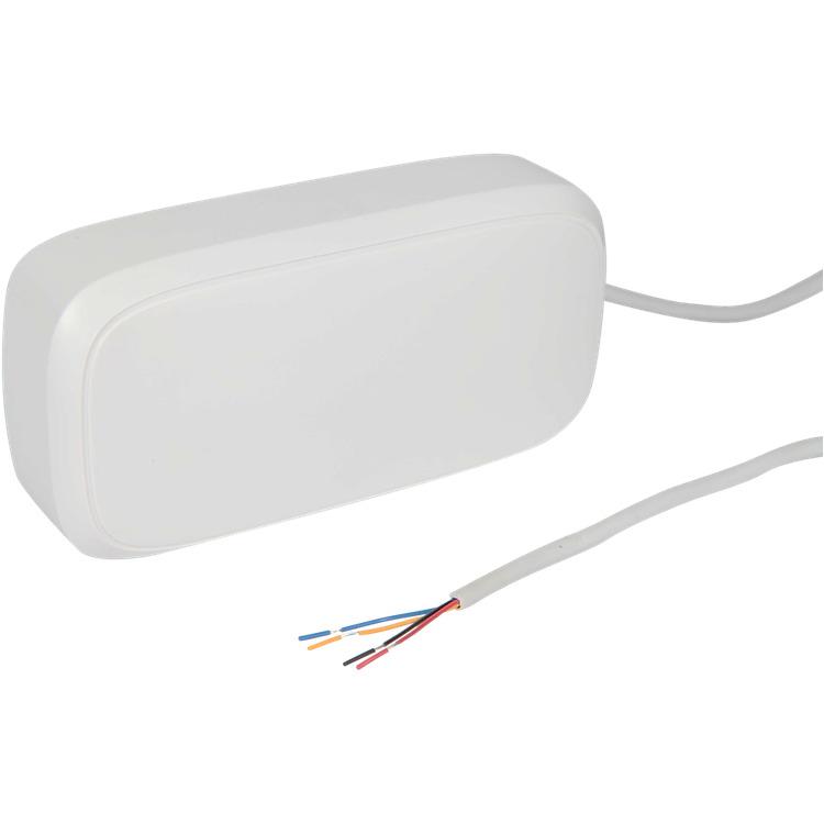 Myfox TA4010 surveillance-detectie