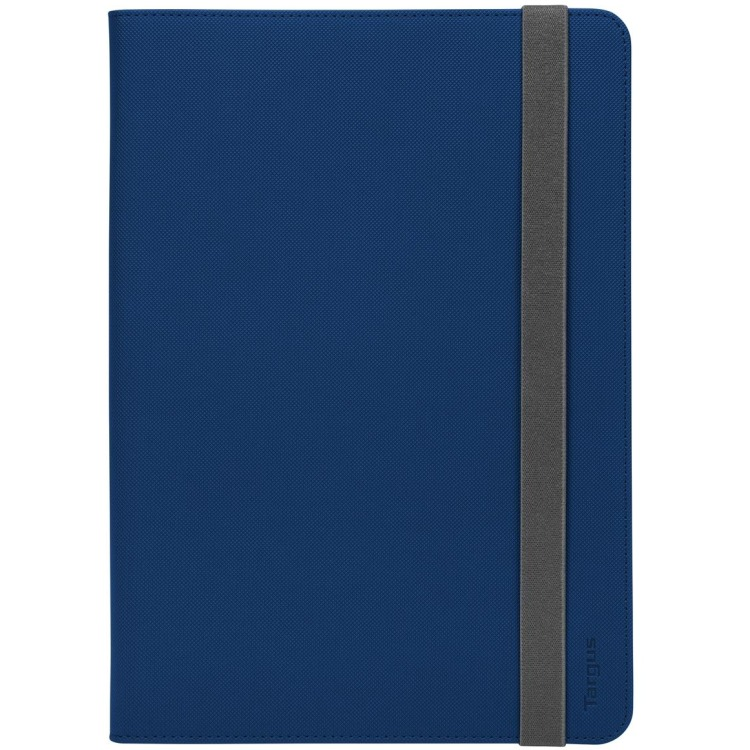 Tablet Foliostand 9.7 10.1