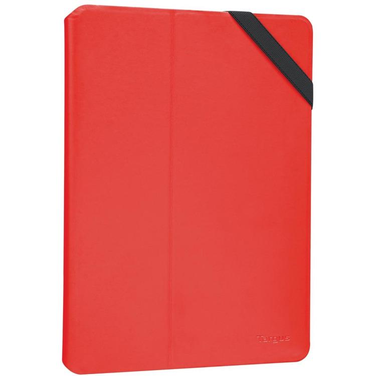 Targus EverVu iPad Air Beschermhoes