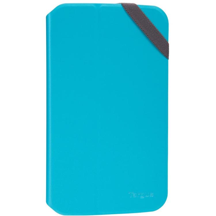 EverVu Samsung Tab4 8