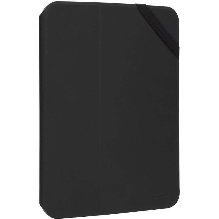 EverVu Samsung Tab4 10