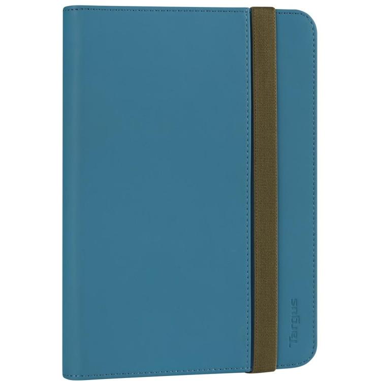 Foliostand Samsung Tab4 7