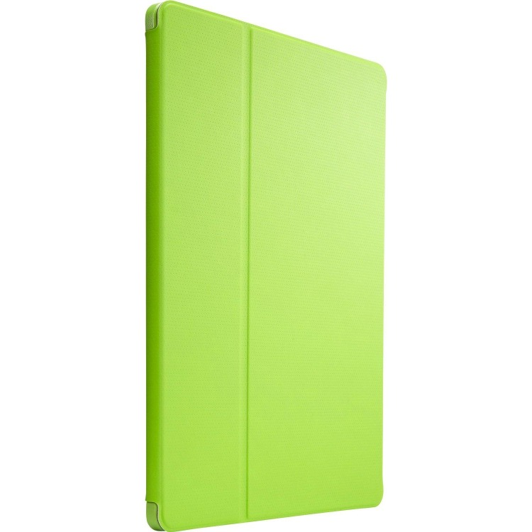Case Logic sleeve voor je iPad Air