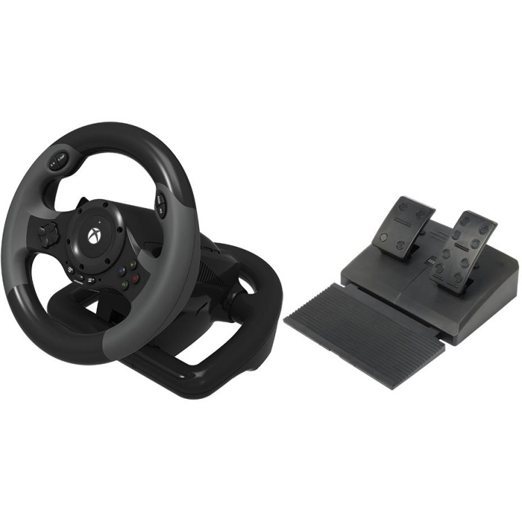 Hori Racing Wheel - Xbox One