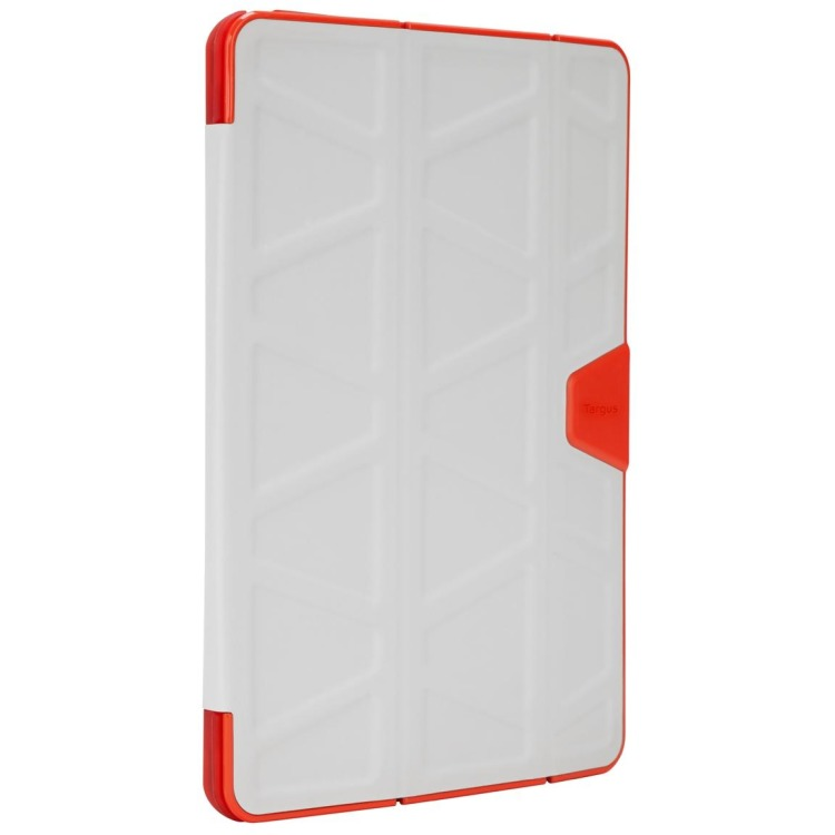 3D Protection Case iPad Air 2