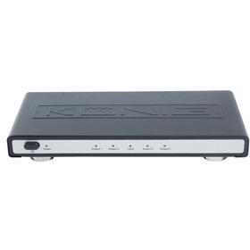 Konig KN-HDMISPL20 HDMI-splitter