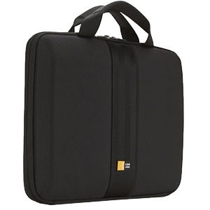 CaseLogic 11,6 Laptoptas