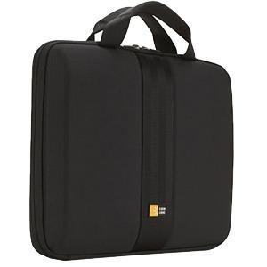 Case Logic 11.6 Hard Shell Netbook Sleeve QNS-111K