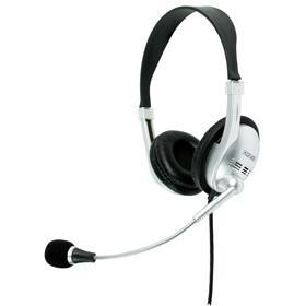 König, Lichtgewicht Stereo Headset