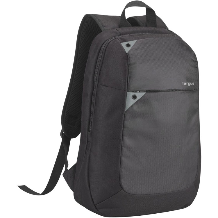 Targus Intellect 15.6 inch - Laptop Backpack - Rugzak