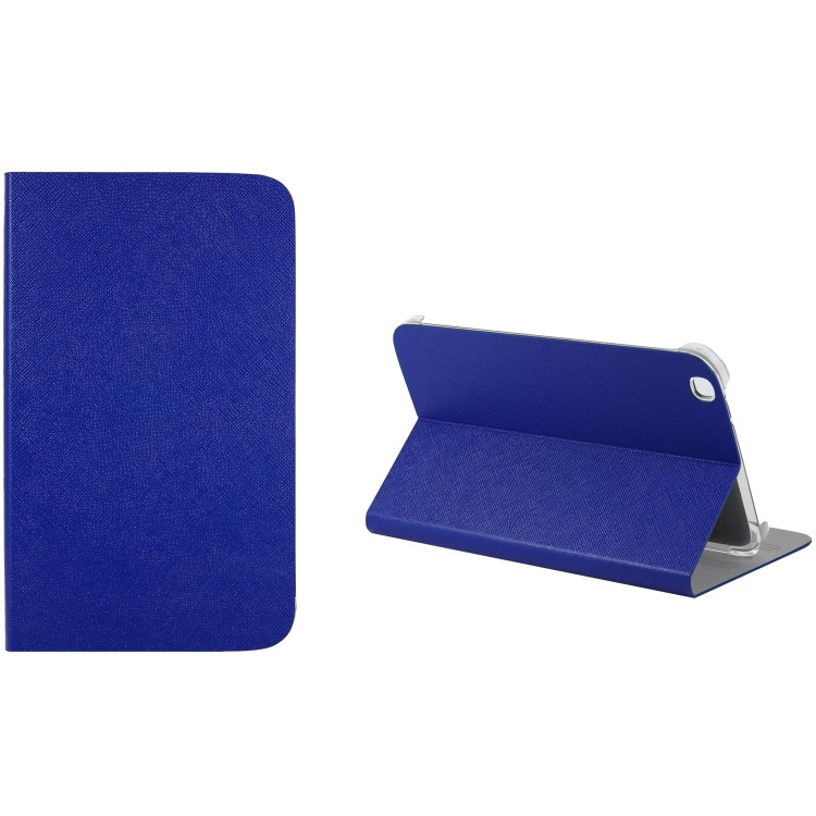 Anymode Vip Case Voor Samsung Galaxy Tab 3, 8 Inch (blauw)
