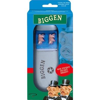 Image of Biggen