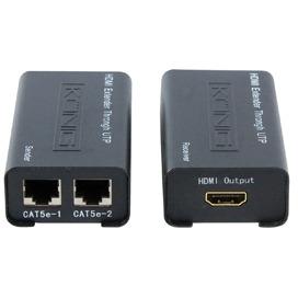 Konig HDMI Verlenger