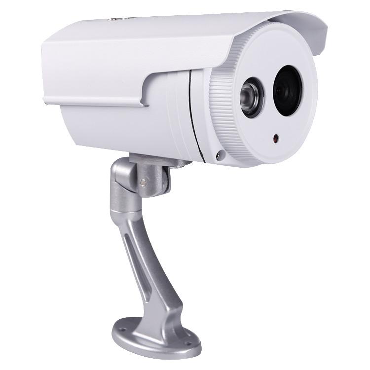 Foscam FI9803P