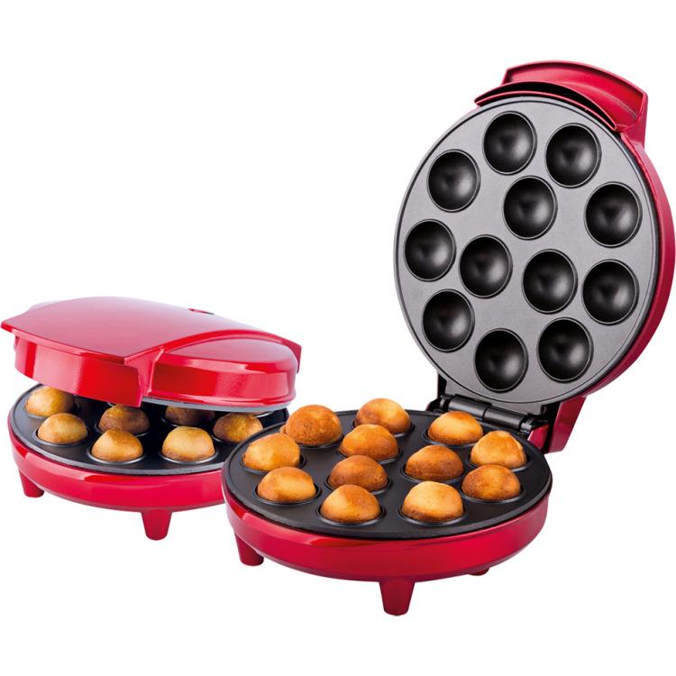 Popcake maker 99255